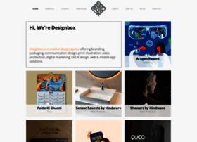 designboxindia.com
