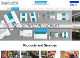 designbrandprint.com