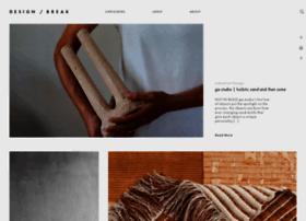 designbreakonline.com