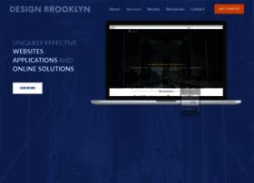 designbrooklyn.com
