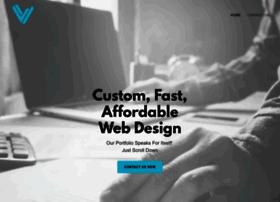 designbstudios.com