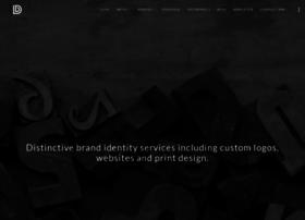 designbuddy.com