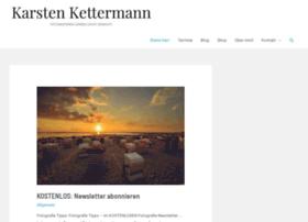 designbuerokettermann.de
