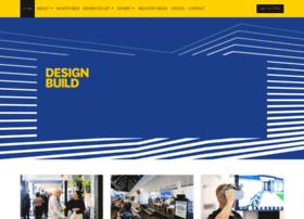 designbuildexpo.com.au