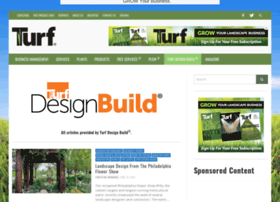 designbuildsite.com