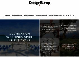 designbump.com
