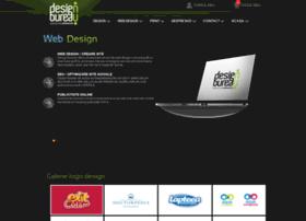 designbureau.ro
