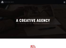 designbus.me