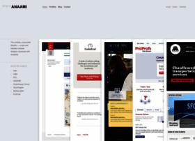 designbyanaami.com