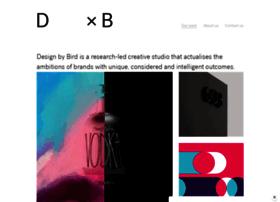 designbybird.com.au