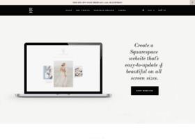 designbybittersweet.com