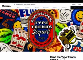 designbyfront.com