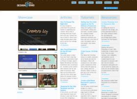 designbygrid.com