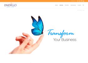 designbyindigo.com