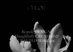 designbyklo.com
