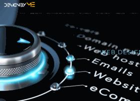 designbyme.org