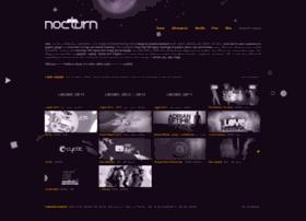 designbynocturn.com