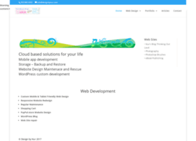 designbynur.com