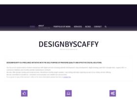 designbyscaffy.co.za