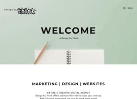 designbytrick.com
