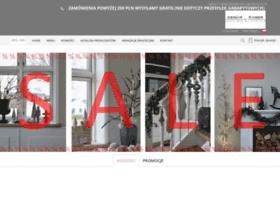 designbywomen.pl