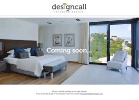 designcall.co.uk