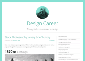designcareer.wordpress.com