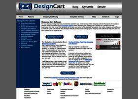 designcart.net