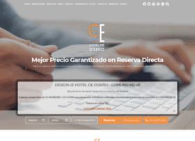designce.com