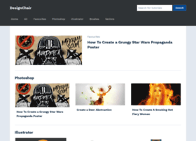 designchair.co.uk