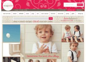 designchild.com.au