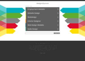 designcity.co.za