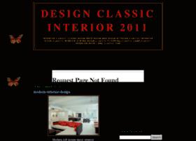 designclassicinterior.blogspot.com