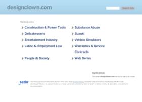 designclown.com