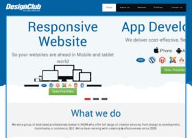 designclub.in