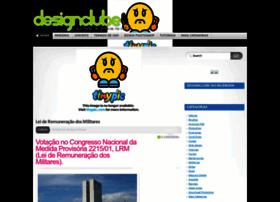 designclube.blogspot.com
