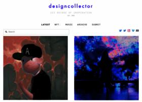 designcollector.net