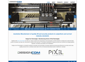 designcom.com.au