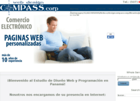 designcompasscorp.com