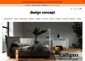 designconcept.pl
