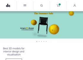 designconnected.com