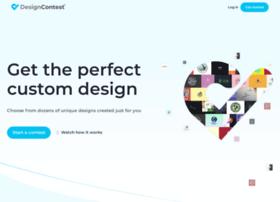 designcontest.ca