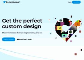 designcontest.net