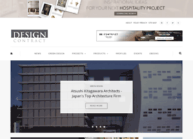 designcontract.eu