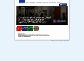 designcorps.org