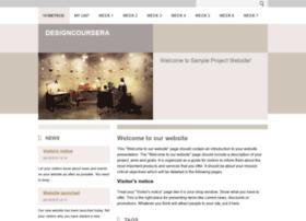 designcoursera.webnode.com