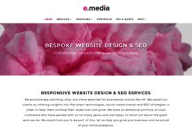 designcreategrow.com