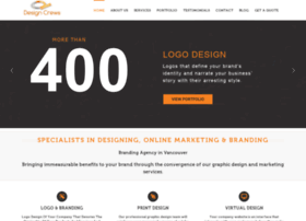designcrews.com