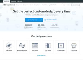 designcrowd.co.nz