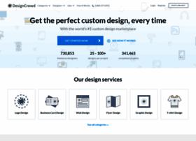 designcrowd.com.au